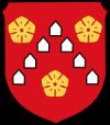 Wappen-Wershofen150x150
